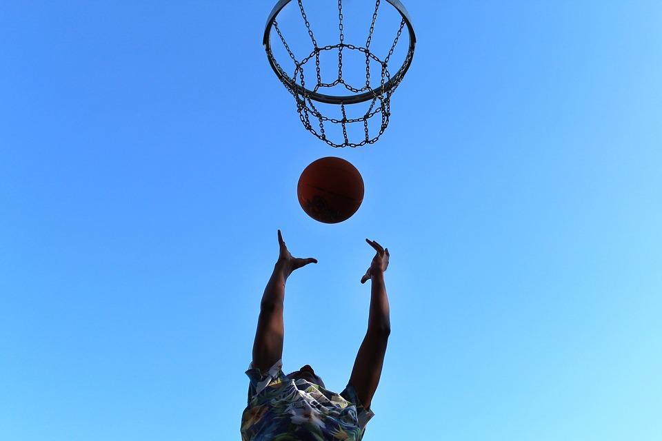basketball-3932163_960_720