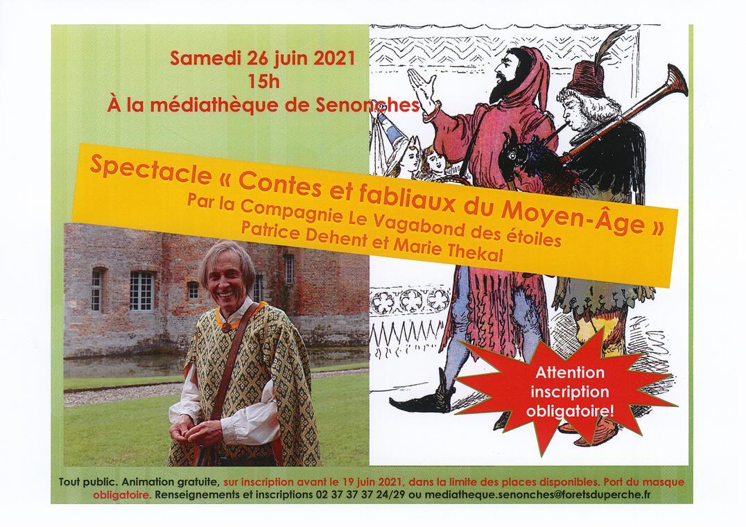 contes 26-06 JPEG[21513] mediathèque Senonches