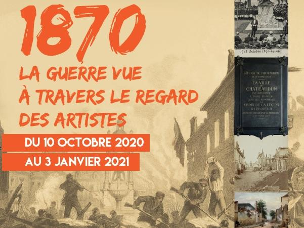 exposition 1870