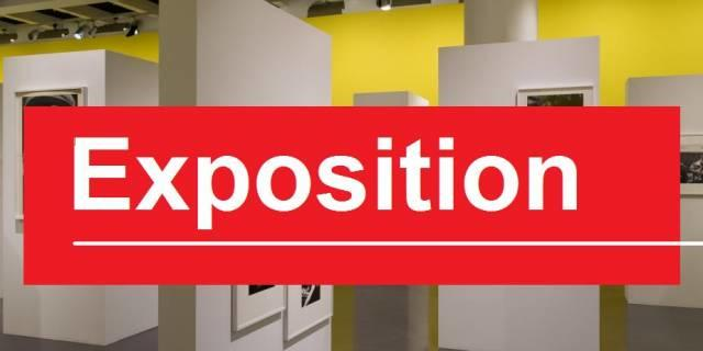 exposition2