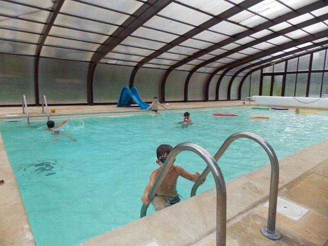 piscine-Thiron-Gardais-2