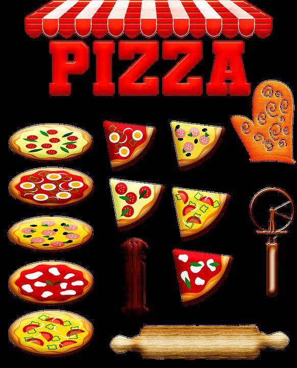 pizza-4206063-960-720
