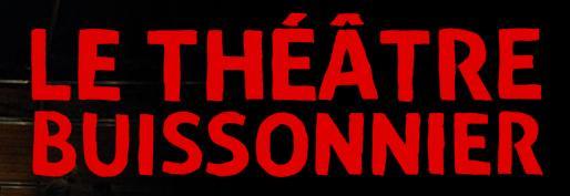reseau-logo-theatre_buissonnier