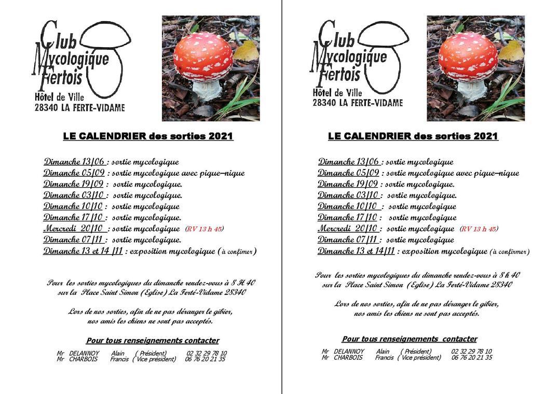 sortie champignons club mycologique fertois 2021-page-001