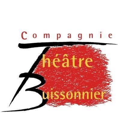 theatrebuissonnier-logo
