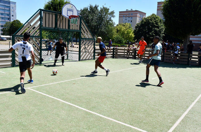 tournoi-foot-city-stade-web-699x460