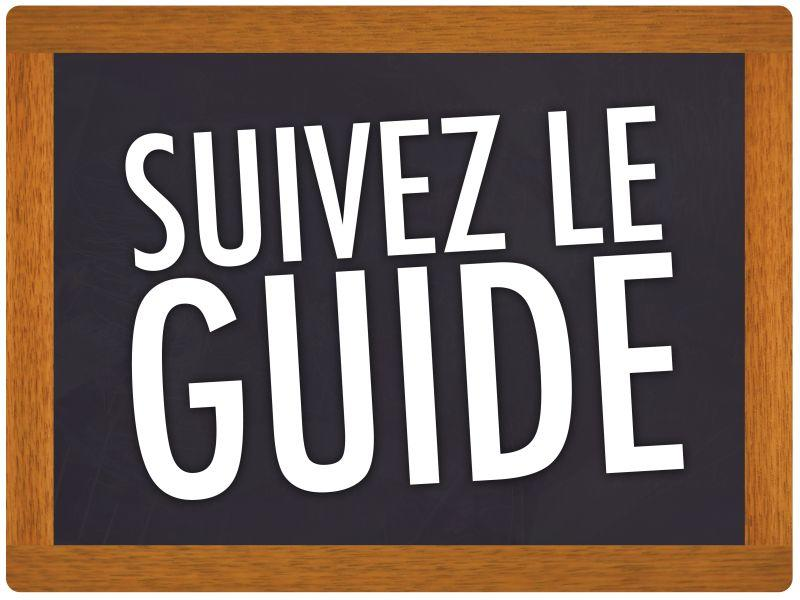 visite-guidee-4