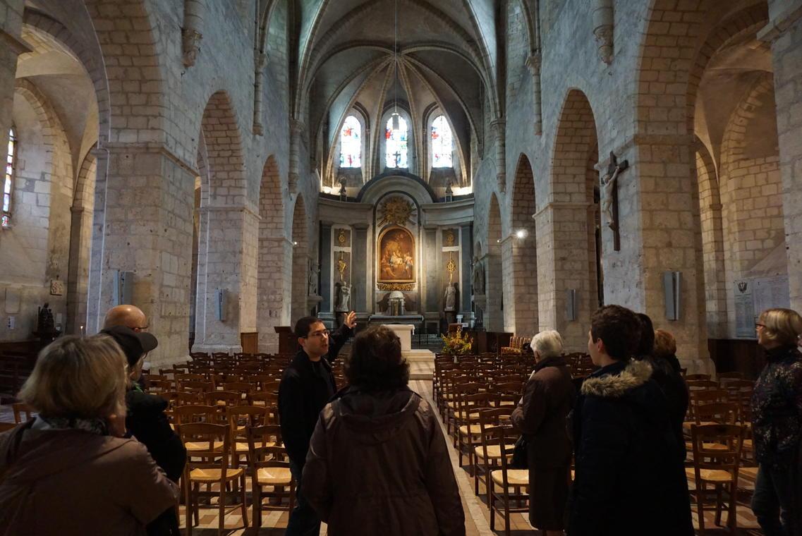 visite-saint-valerien