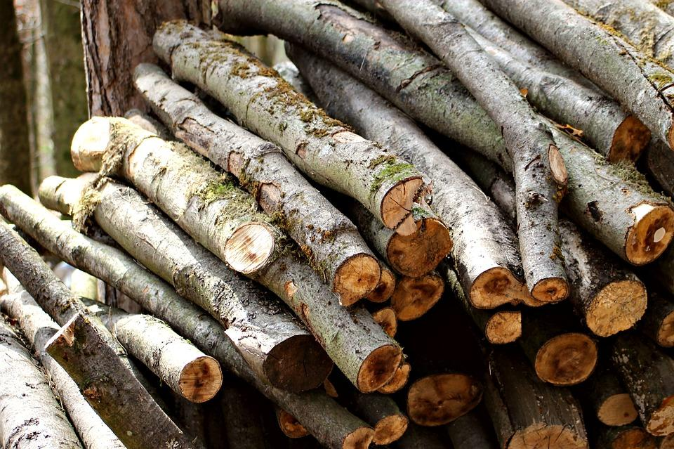 woodpile-1698332_960_720