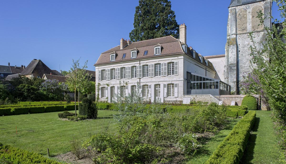 --Region-Centre-Val-de-Loire--Inventaire-general--Vanessa-Lamorlette-Pingard--2-