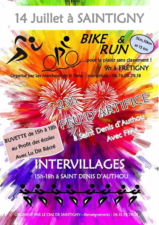 14.07.21 Fete Nationale Saintigny