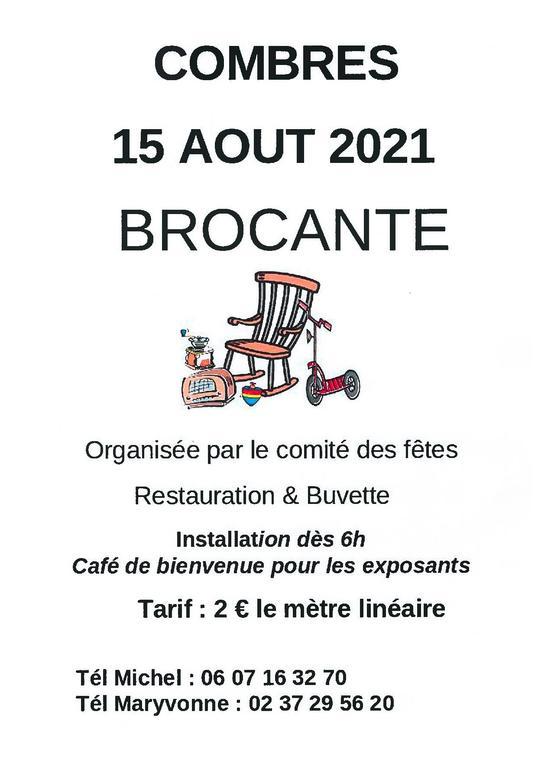 15.08.21 Brocante Combres-page-001
