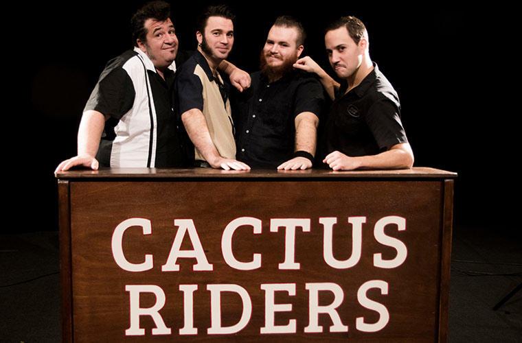 2021.06.18-Cactus-Riders-web