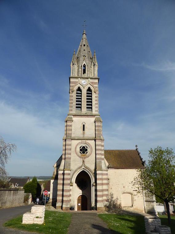 800px-Église_Saint-Gilles-et-Saint-Victor_de_Saint-Victor-de-Buthon