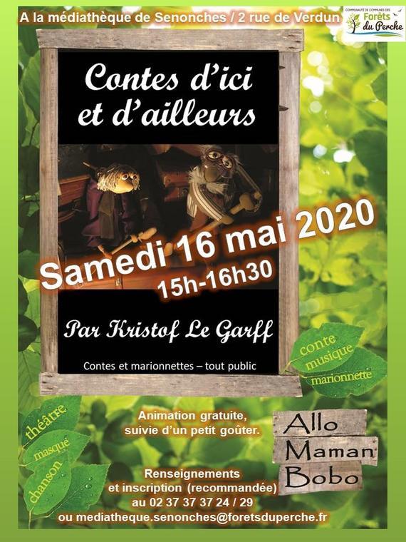 9997---Contes-marionnettes-16-05-20-JPEG