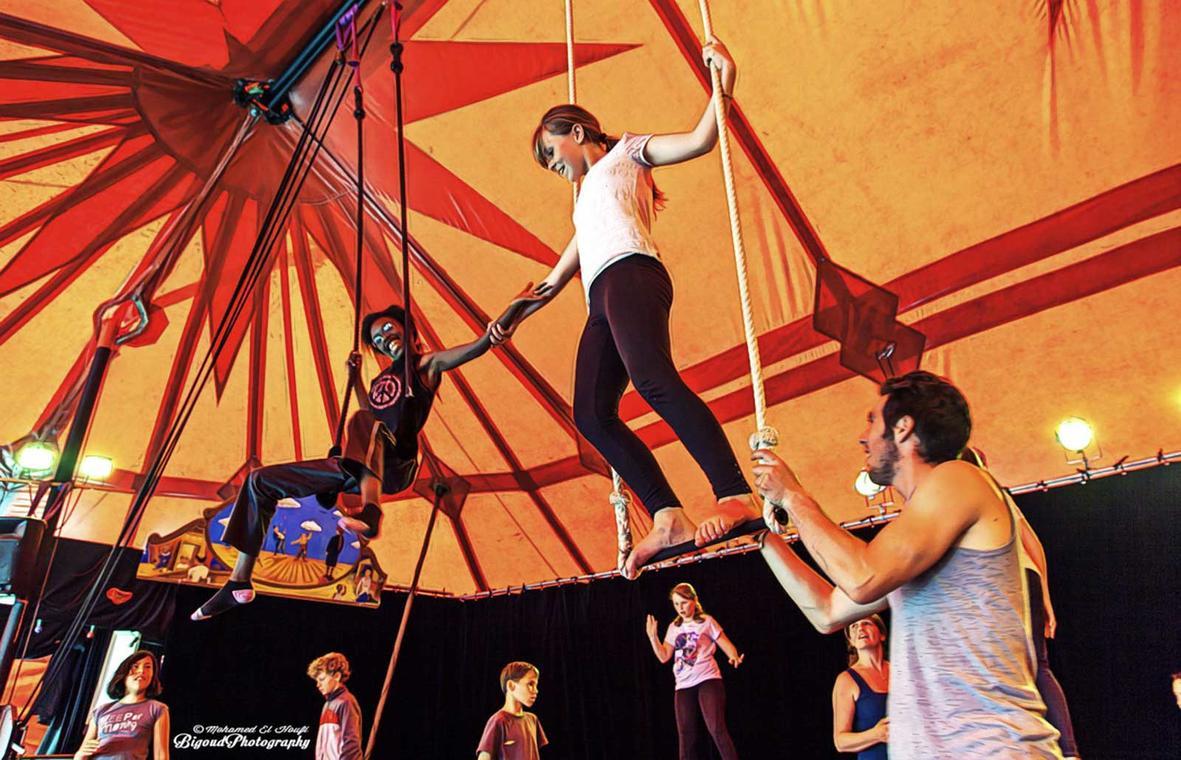 spok Festival-pouldreuzic-pays bigouden