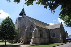 Notre Dame des Carmes