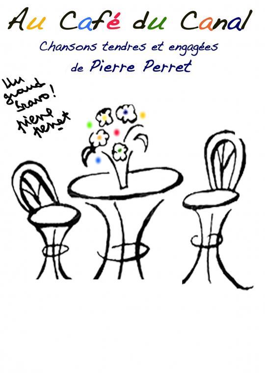 AFFICHETTE-CAFÉ-DU-CANAL-AVEC-BRAVO-PP-732x1030