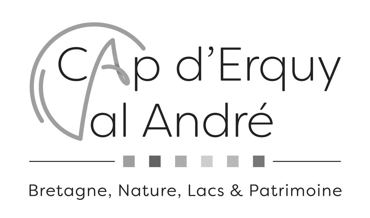 CAP ERQUY-VAL ANDRE_logo