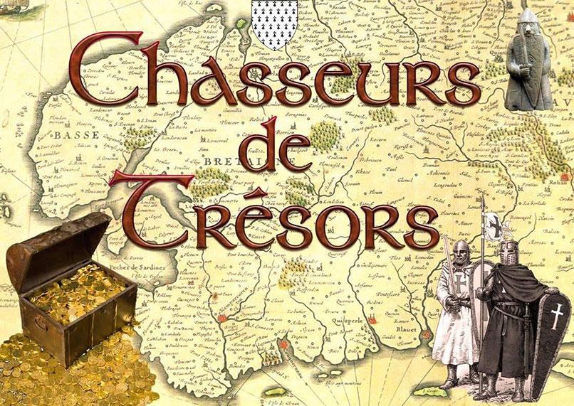 Chasseurs-de-Tresors-Pont-l-Abbe-Pays-Bigouden-Sud