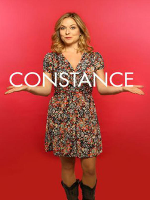 Constance-302x439