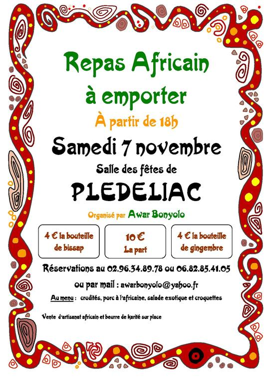 Flyer repas africain 2020-page-001