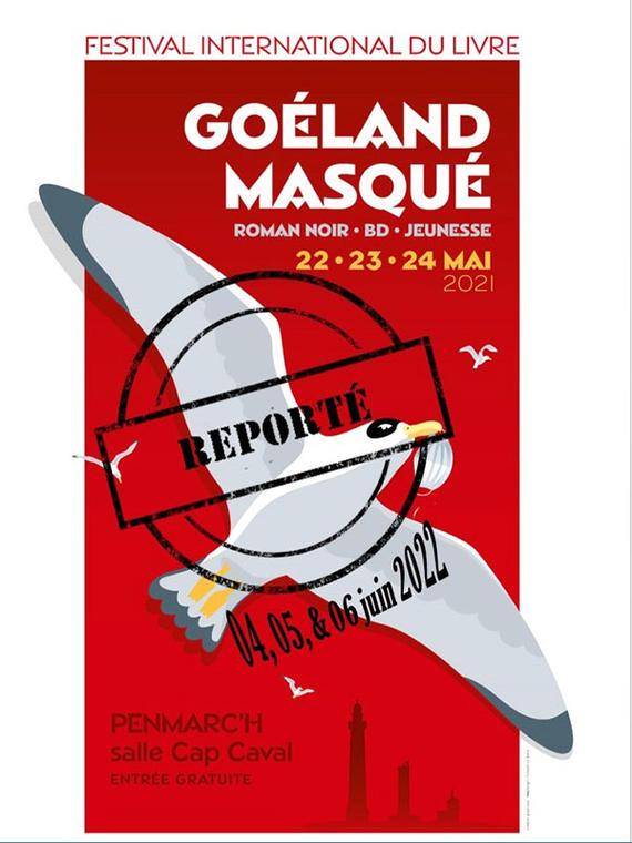 Goéland-Masqué-reporté