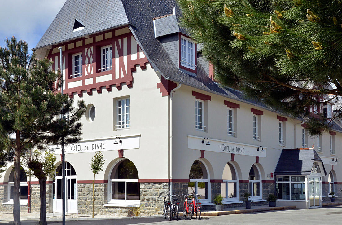 hôteldeDiane-Fréhel-12.2018-hôteldeDiane