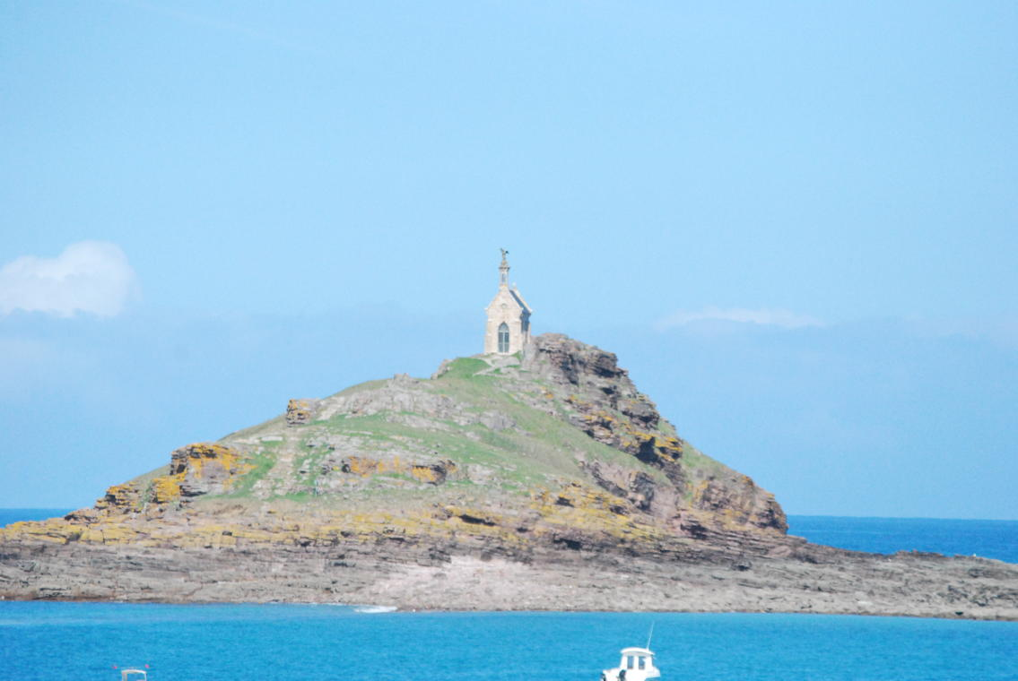 Ilot-St-Michel2