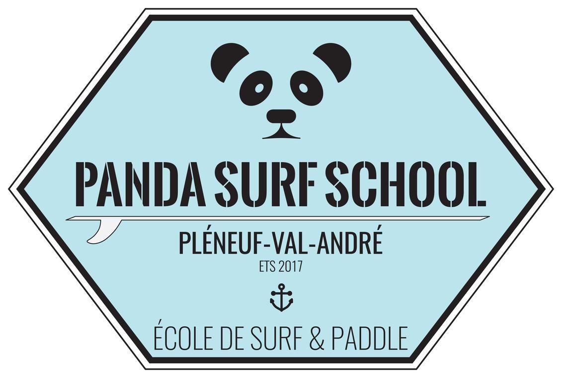 LOGO-PANDA-SURF-final--2-