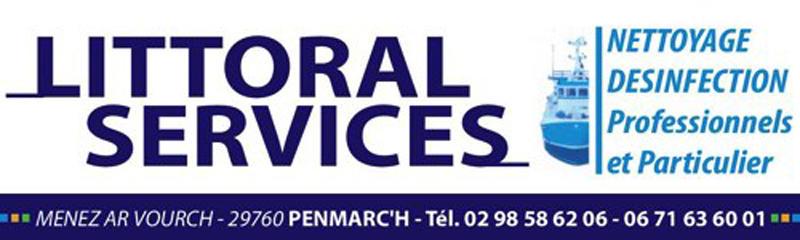 Littoral-Services---Entreprise-de-nettoyage---Penmarc-h---Pays-Bigouden