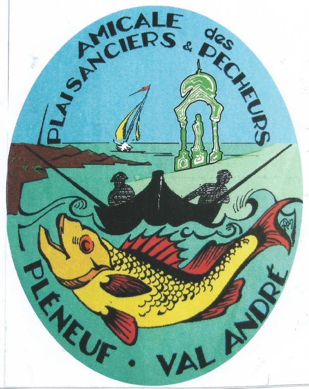 Logo_couleur_2
