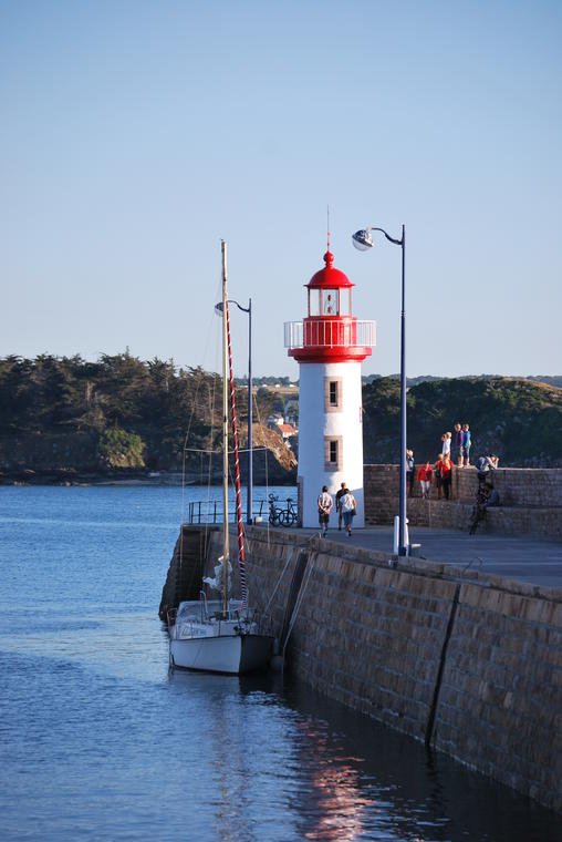 Phare-Erquy©Office-de-tourisme-Erquy