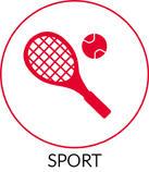Picto Sport