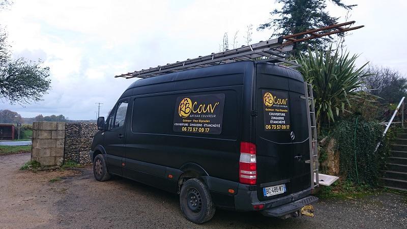 RB Couv - Ploneour -lanvern