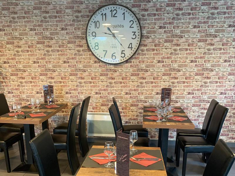 Restaurant-le-Cocon---Pont-l-Abbe---Pays-Bigouden---1