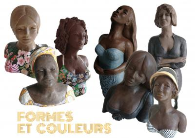 Exposition - Combrit Sainte-Marine - Pays Bigouden