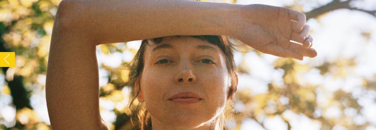 Screenshot_2020-09-03 Jeanne Cherhal - Quai des rêves