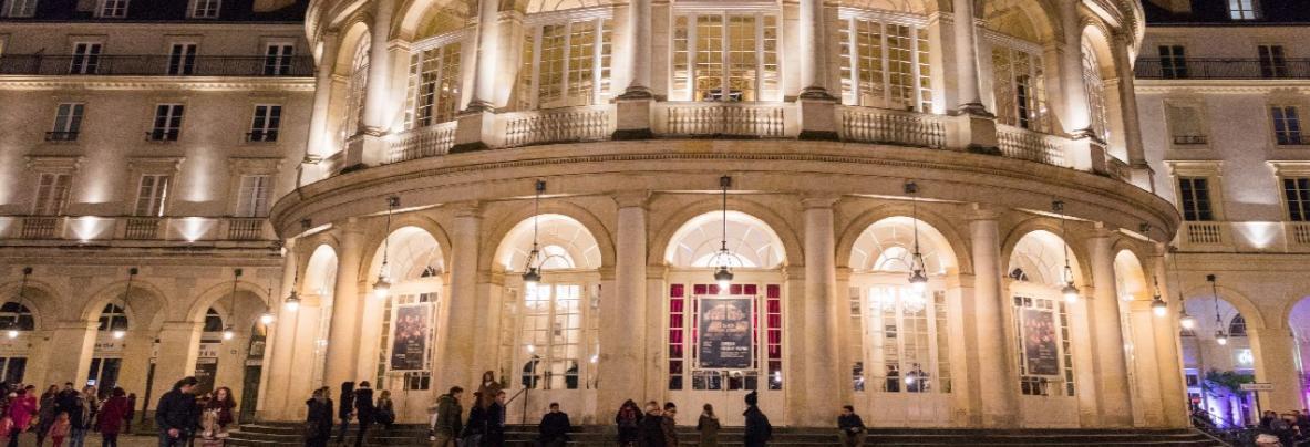 Screenshot_2020-09-03 La Dame Blanche - Déplacement à l'Opéra de Rennes - Quai des rêves