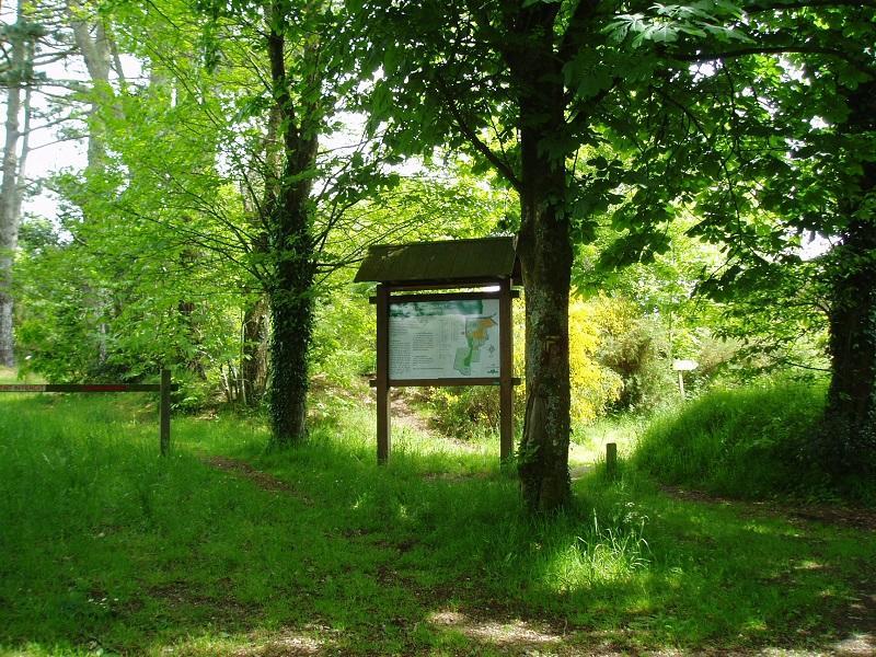 Sentier-botanique-Landudec-Pays-Bigouden