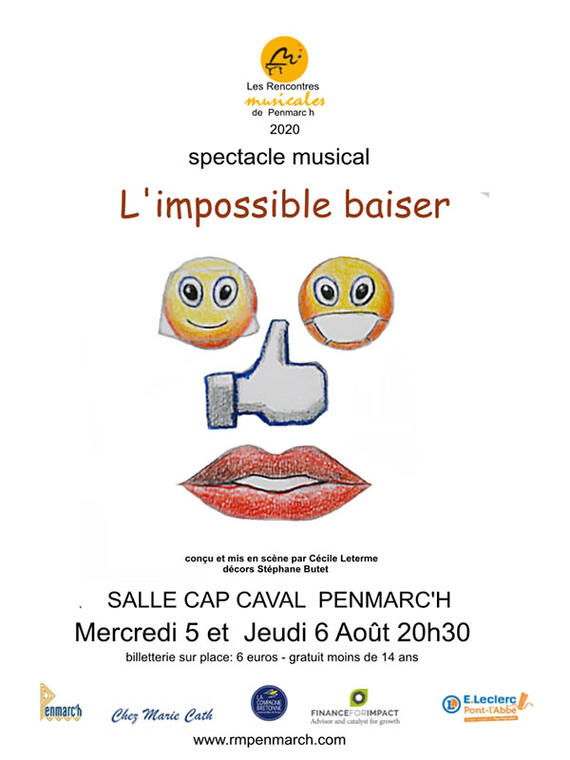 Spectacle musical 72dpi