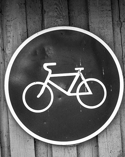 Le patrimoine mégalithique à vélo - Plobannalec-Lesconil - Pays Bigouden