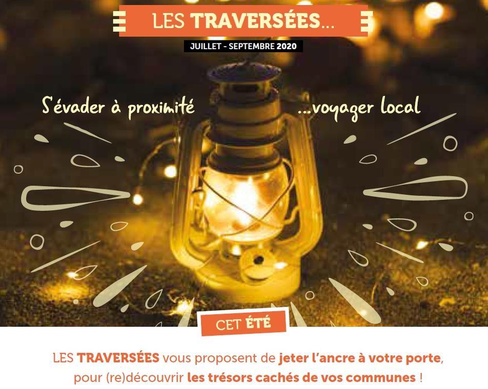 Visuel_Traversees