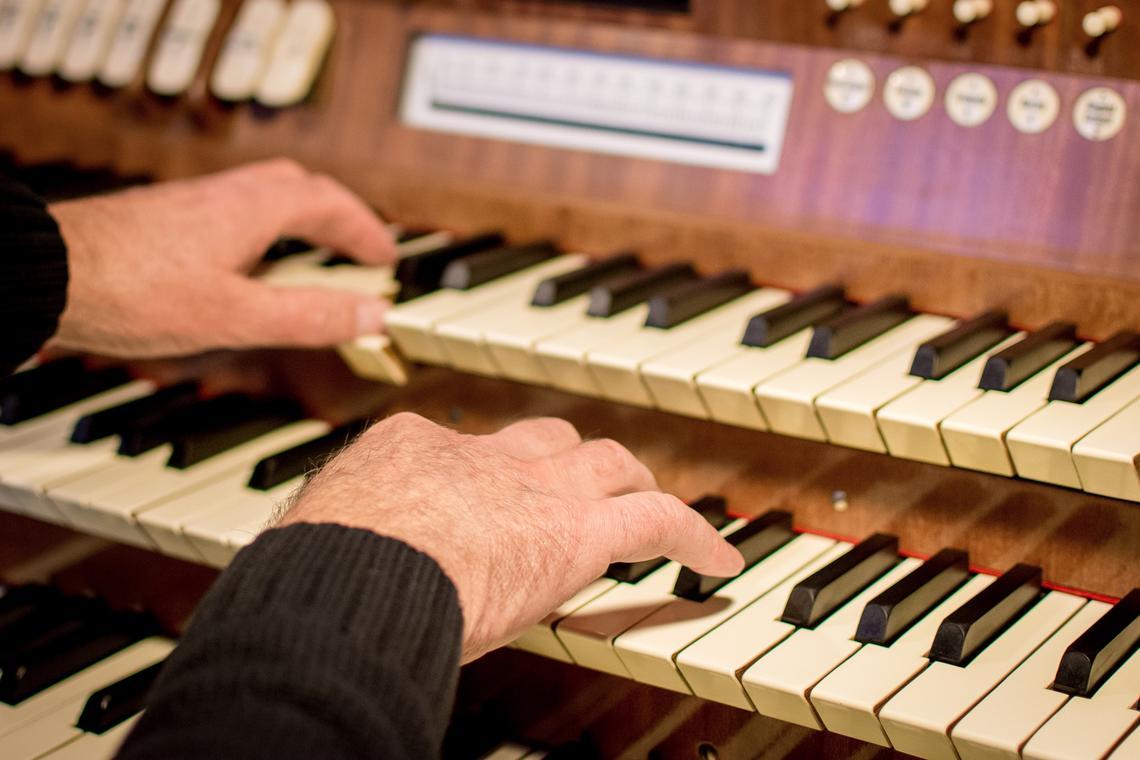 organ-3132290_1920