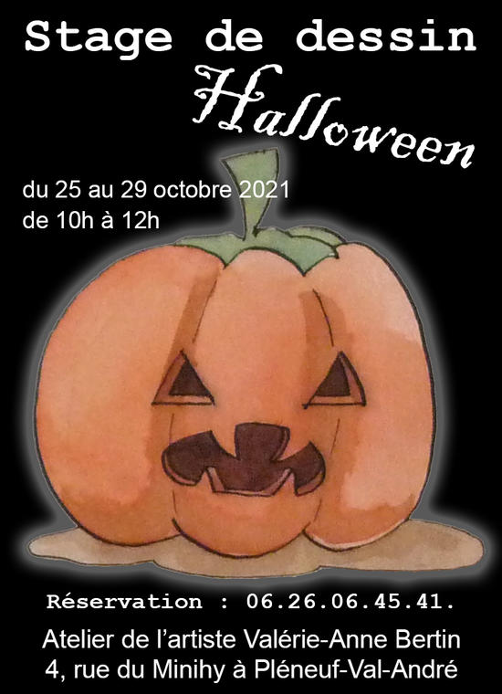 affiche_halloween