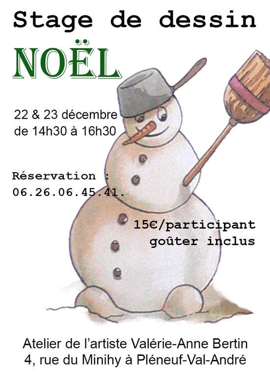 affiche_noel