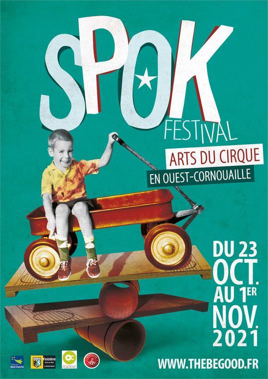 SPOK festival