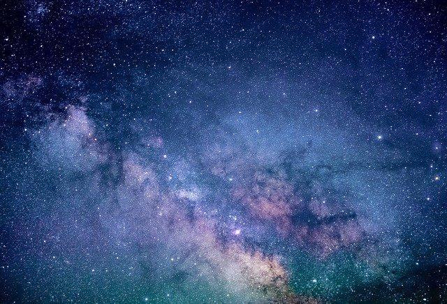 astronomy-g35380e046_640