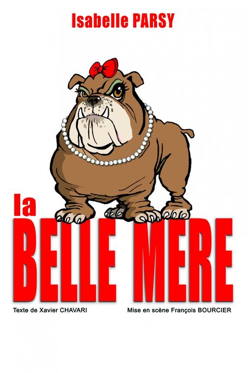belle_mere_1080X1620-687x1030
