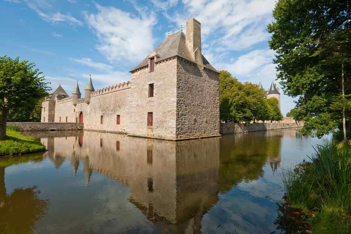 chateau-bienassis2-1200-vf